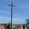 przedmosc-cmentarz