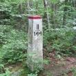 przel-pod-zamkowa-gora-las-rosenau-01