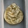 przelecz-farna-lgota-kapliczka-emblemat