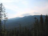 przelecz-jalowiecka-polnocna-widok-na-babia-gora.jpg