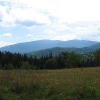 przelecz-koledowki-widok-na-babia-gora-2.jpg