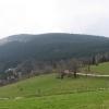przelecz-puchaczowka-widok-na-czarna-gora-3