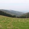 przelecz-puchaczowka-widok-na-doline-konradowskiego-potoku