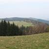 przelecz-puchaczowka-widok-na-skowronia-gora