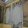 przerzeczyn-zdroj-kosciol-budynek-3