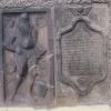 przerzeczyn-zdroj-kosciol-budynek-8