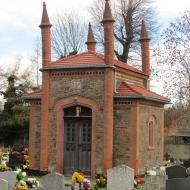przerzeczyn-zdroj-kosciol-cmentarz-kaplica-i-1