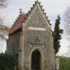 przerzeczyn-zdroj-kosciol-cmentarz-kaplica-ii-1