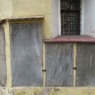 przerzeczyn-zdroj-kosciol-mur-29