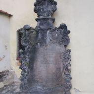 przerzeczyn-zdroj-kosciol-mur-31