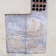 przerzeczyn-zdroj-kosciol-mur-34