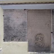 przerzeczyn-zdroj-kosciol-mur-22