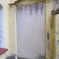 przerzeczyn-zdroj-kosciol-mur-30