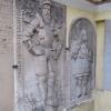 przerzeczyn-zdroj-kosciol-mur-23
