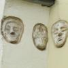 przerzeczyn-zdroj-kosciol-mur-33
