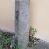 przerzeczyn-zdroj-kosciol-mur-wokol-1
