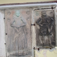 przerzeczyn-zdroj-kosciol-mur-16