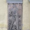 przerzeczyn-zdroj-kosciol-mur-03