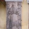 przerzeczyn-zdroj-kosciol-mur-05