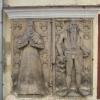 przerzeczyn-zdroj-kosciol-mur-12