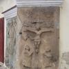 przerzeczyn-zdroj-kosciol-mur-14