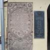 przerzeczyn-zdroj-kosciol-mur-19