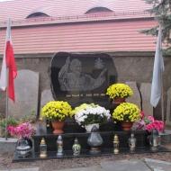 przerzeczyn-zdroj-kosciol-pomnik-2