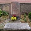 przerzeczyn-zdroj-kosciol-pomnik-1