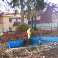 przerzeczyn-zdroj-fontanna.jpg
