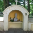 przybyslawice-kosciol-pomnik-jp2