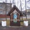 przyszowice-kapliczka-1