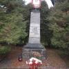 przyszowice-pomnik-powstancow-sl