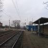 przyszowice-stacja-1