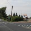 psary-szymanow-stacja-01