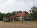 psurow-dwor