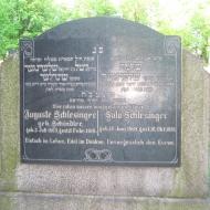 pszczyna-cmentarz-zydowski-3