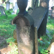 pszczyna-cmentarz-zydowski-8