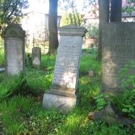 pszczyna-cmentarz-zydowski-9