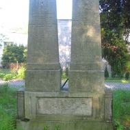 pszczyna-cmentarz-zydowski-9b