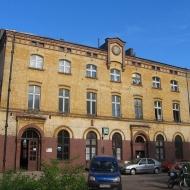 pszczyna-stacja-2