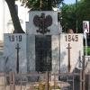 pszow-bazylika-pomnik-poleglych