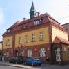 pszow-urzad-miasta