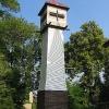 pszow-kalwaria-koscioldzwonnica