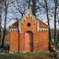 pustki-ul-trzmielowicka-cmentarz-08