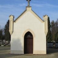 pustki-ul-trzmielowicka-cmentarz-11