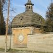 pustki-ul-trzmielowicka-cmentarz-15
