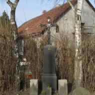 pustki-ul-trzmielowicka-09