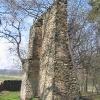 pyszczyn-kosciol-ruiny