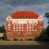 raciborz-szkola-ul-kozielska