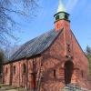 raciborz-cmentarz-ewangelicki-kaplica-3